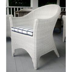 Cape Cod Dining Armchair
