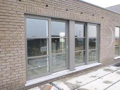 Châssis Jacquet :: Châssis PVC, aluminium - Volets - Protection solaire - Portes de garage