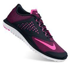89c9075d921 Nike FS Lite Run 2 Women s Running Shoes Grey Shoes