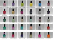 Brucci Nail Hardeners and Treatments are manufactured in New York (since 1977).     Brucci Hardeners are a uniquely distinct Nail Care Product. The special blend of acrylics act as an agent to promote longer & stronger nails.  Brucci Nail Hardeners maintain a flexibility and resiliency that makes it resistant to chipping and cracking.   Click image to go direct to purchase link  #nails #polish #nails polish #Brucci http://www.planetnails.co.za http://www.brucci.co.za