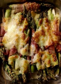 Good Food, Yummy Food, Vegetable Recipes, Sprouts, Quiche, Healthy Recipes, Healthy Food, Vegetables, Cooking