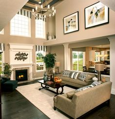 Wonderful color scheme for warm living room colors and warm family room colors: .Magnificent color scheme for living room Warm colors and warm family room colors: Good family room colors for the - Best Formal Living Rooms, Living Room Sets, Home Living Room, Living Room Designs, Living Room Furniture, Living Room Decor, Living Spaces, Kitchen Living, Small Living