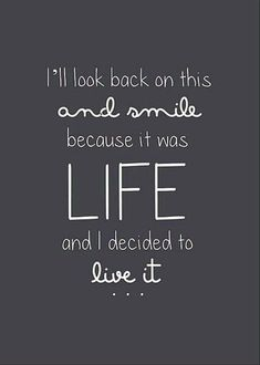 Life Quotes : A look at the best - and worst - inspirational travel quotes. - The Love Quotes Life Quotes Love, Cute Quotes, Happy Quotes, Positive Quotes, Quotes To Live By, Motivational Quotes, Funny Quotes, Inspirational Quotes, Meaningful Quotes
