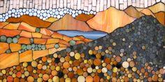 Kasia+Polkowska+Landscape+X.jpg (750×374)