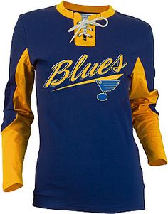 Buy NHL Apparel   Gear at The Official Online Store of the NHL 8378fed0b