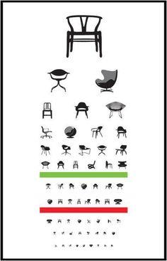 Exame-de-vista-para-Designers