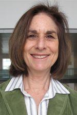 Ellen Bialystok (York University)