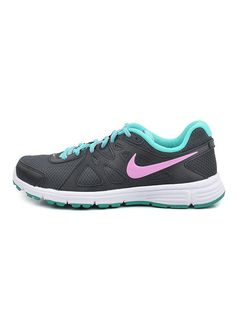 I want to tell everyone what I bought a pairs nike shoes at few days ago! I  am very happy 8260