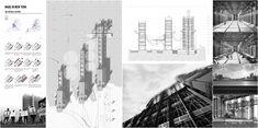 Made In New York: Vertical Urban Industry // Stuart Beattie
