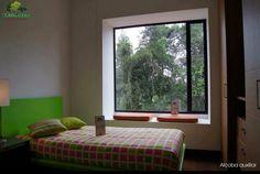 Torreladera Casas Campestres Home