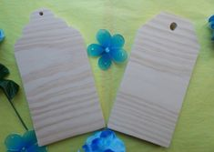 Your place to buy and sell all things handmade Wooden Gifts, Wooden Decor, Unfinished Wood Plaques, Hand Router, Crafts To Make, Arts And Crafts, Craft App, Little Fish, Wood Cutouts