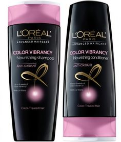 Save $5.00/2 L'Oreal Advanced Hair Care Products Coupon! Read more at http://www.stewardofsavings.com/2014/06/save-5002-loreal-advanced-hair-care.html#2OtkFba6ZgjL12IO.99