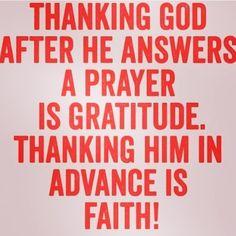 Pray, Give Thanks and Trust God!  #pray #worry #anxiety #depressed #problems #battles #helpless #turntoJesus #WorshipGod #prayerworks #grateful #God #blessings #Godstiming #neverlate #ThankyouLord #JesusChrist #bible #truth #Peace #encouragement #hope #joy #love #faith #Godisgood #mind #grace #PraiseTheLord