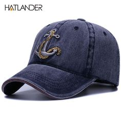 25c2f0c3 Kansas City Royals New Era Core Classic 9TWENTY Adjustable Hat ...