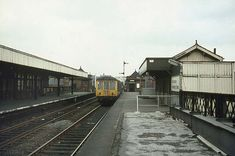 Disused Stations: Nottingham Arkwright Street Station Disused Stations, Old Trains, Train Pictures, Great British, Nottingham, Locomotive, Abandoned, Diesel, The Past