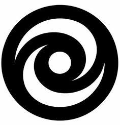Hans Neuburg | Hans Neuburg | Graphic / Logo / Typographic