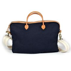 Holiday sale on our Classic Laptop Bag by PEASANTSandTRAVELERS, $95.00