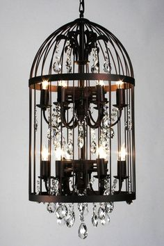 Restoration hardware, this will forever be my favorite and will be in my house one day!!!