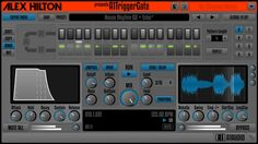 26 Best Music - Plugins - Effects (64 bit) images in 2017 | Music