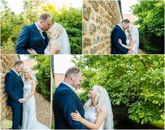Daffodil Waves Photography - http://www.daffodilwaves.co.uk/blog/dodmoor-house-wedding-photographer-rachel-and-dan