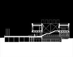 A mais completa biblioteca online de imagens da arquitectura contemporânea portuguesa. Online Images, Contemporary, Home Decor, Architecture, Decoration Home, Room Decor, Interior Decorating