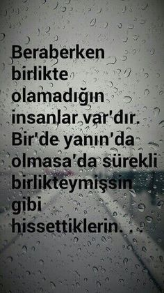 O hep sensin Most Beautiful Words, Good Sentences, Good Night Quotes, Meaning Of Life, Motivational Words, Meaningful Words, Cool Words, Life Lessons, Quotations
