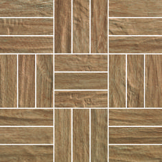 Berkshire HDP by Florida Tile evokes the history and romance of the rugged yet refined American Northeast. Rich colors and an intricate surface texture give it the look and feel of reclaimed lumber that has already withstood a lifetime. Reclaimed Lumber, Wood Look Tile, Rustic Charm, Tile Design, Real Wood, Wall Tiles, Basket Weaving, Custom Homes, Mosaic