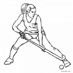 college hockey coloring pages | Printable Wrestling Coloring Pages For Kids | Cool2bKids ...