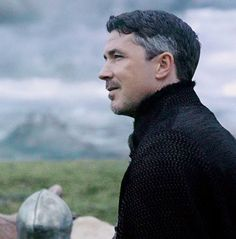 "Aidan Gillen as Petyr ""Littlefinger"" Baelish Peter Baelish, Lord Baelish, Game Of Thrones, Aidan Gillen, Michael Malarkey, Drama Games, Valar Morghulis, Valar Dohaeris, Sansa Stark"