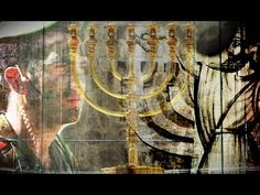 The Story Of Chanukah – The Attack On God's Chosen People Continues Today ||| Equipping The Saints