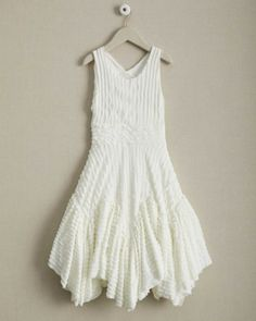 6f89f3ced482 15 Best Dresses for girls images