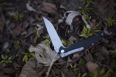 Kershaw Chill 3410 Slim Flipper EDC Knife Review: http://ift.tt/1O8iGJx | #survival #preppers #gear From MoreThanJustSurviving.com