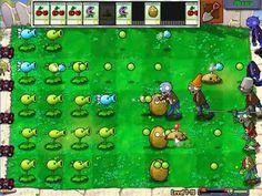 "Plantes vs Zombies GW2-12/"" capitaine deadbeard plush toy-Free USA Livraison"