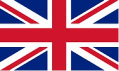 The differences between British and American English are reflected primarily in the use of vocabulary, grammar, spelling, and punctuation. This hub relates experience with Brits and British English. United Kingdom Countries, British And American English, Uk Election, Union Flags, Union Jack, Etiquette, Great Britain, Tarot, Astrology