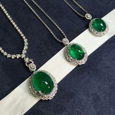 @t_k_l_jewelry