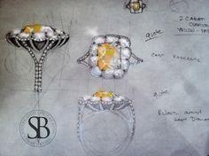 concept-sketch-orange-sapphire-halo-1024x764.jpg 1.024×764 pixels