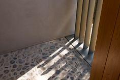 John Pawson - Picornell House - Mallorca
