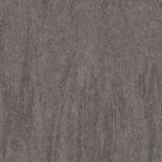 Cadence Aeria: Born out of a desire to create new textures for exciting environments this captures all the urban chic of concrete in a totally fresh way. http://www.amtico.com/flooring/stone/cadence-aeria #flooring #stone #vinyl #amtico #concrete #contemporary