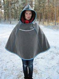 Bilderesultat for luhka Image, Dresses, Fashion, Vestidos, Moda, Fashion Styles, Dress, Fashion Illustrations, Gown
