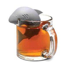 http://www.ebay.com/itm/tea-bag-shark-shape-silicone-recycled-tea-leaf-strainer-diffuser-infuser/141777243100?hash=item2102950bdc