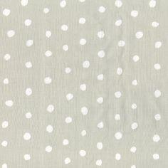 COVER FABRIC FOR NEW BENCH -- Nani Iro Kokka Pocho Japanese Fabric  white on by MissMatatabi, $ 8.50