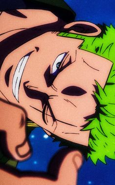 Zoro One Piece, One Piece Ace, Anime Films, Anime Characters, Weird Drawings, One Piece Wallpaper Iphone, One Piece Funny, One Piece Drawing, Manga Anime One Piece