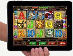 iPad Pokies Online Australia - Australian Online Pokies Games For iPad Play Casino Games, Online Casino Games, Games To Play, Ipad Software, Top Online Casinos, Euro, Best Ipad, Mobile Casino, Best Mobile Phone