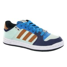 separation shoes c4c36 b09ab adidas decade low