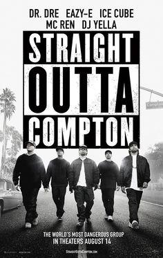 straight_outta_compton 8/10