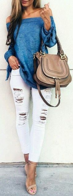 Find More at => http://feedproxy.google.com/~r/amazingoutfits/~3/iS6wVhMwr_A/AmazingOutfits.page