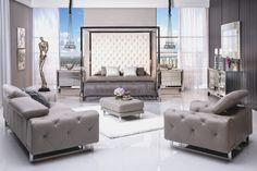 El Dorado Furniture Outlet