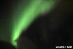 Aurora Boreal: o que você precisa saber