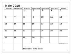 May 2018 Blank Calendar Don't Miss: Printable May 2018 Blank Calendar PDF Word Free May 2018 Calendar Blank Templates May Printable Calendar 2018 Templates Read Also: Blank Calendar May 2018 With Holidays Cute May 2018 Calendar Templates Related