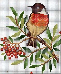 Леди-Фея - Уютный дом и сад. Рукоделие. Вязание.